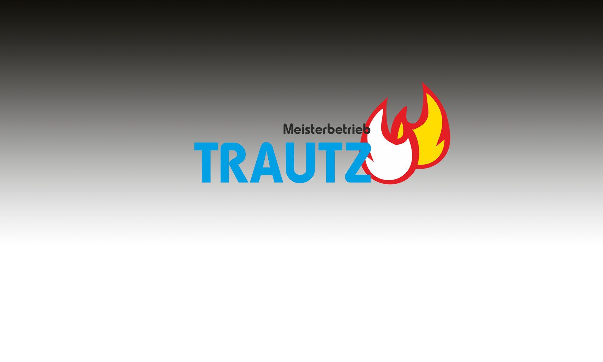 Trautz Sanitär-Installations GmbH